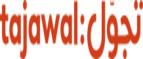 Tajawal Flights