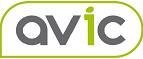 Avic UA