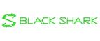 Blackshark