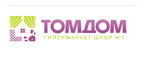 tomdom.ru