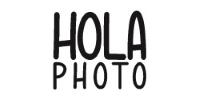 HolaPhoto