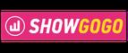 Showgogoo
