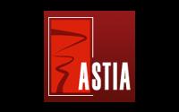 Astia.ru