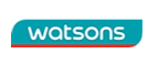 Watsons UA