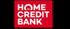 Home Credit карта