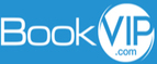 BookVIP бронирование