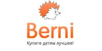 BERNI.COM UA