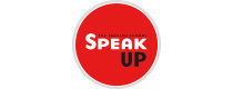 Speak Up UA