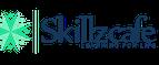 Skillzcafe