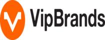 Vipbrands.com UA