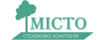 СК Місто UA