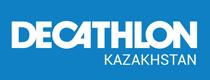 Decathlon KZ