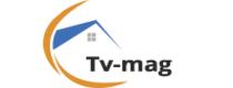 Tv-mag KZ