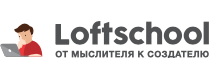 Loftschool