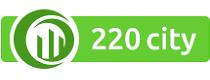 220city