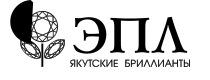ЭПЛ. Якутские бриллианты KZ