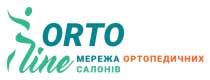 Orto line UA