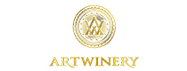Artwinery UA